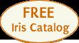 Request a free Schreiners Mini Catalog
