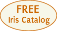 Request a free Schreiners Mini Catalog