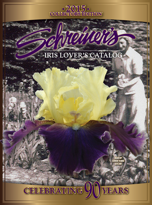 Schreiner's 2015 Sig-catalog-2015-collectorscover_web