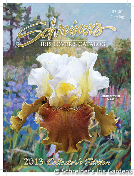2013 Collector's Edition Catalog Now Available