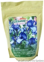 Image Iris Fertilizer