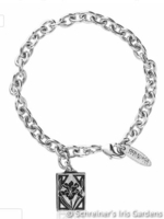 Image Iris Inspiration Bracelet by Wendell August